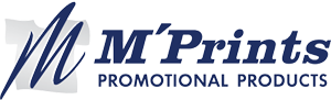 M'Prints Promotional Products
